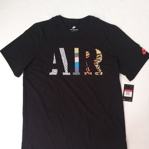 Nike Air Max Day Sean Witherspoon Tee Shirt